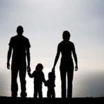 Почему не нужно обижаться на родителей?