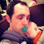 20фотографий отом, что значит быть настоящим отцом