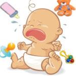Как не избаловать ребенка и не вырастить манипулятора