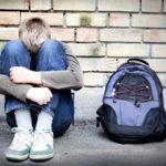 Почему дети присоединяются к суицидальным сообществам?