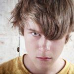 Как найти общий язык с подростком?