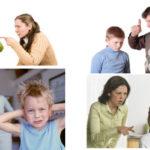 Помогает ли критика в воспитании и обучении детей?