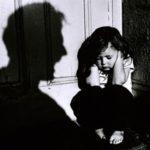 Разговор внутреннего родителя с внутренним ребенком