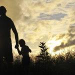 Почему так важно родителям поддерживать хороший контакт с ребенком?