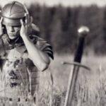 «Один в поле не воин»